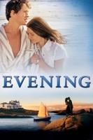 Evening (iTunes)