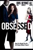Obsessed Full Movie Sub Indo