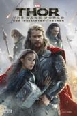 Thor: The Dark World Full Movie Telecharger