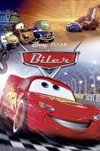 Biler (Dansk tale) Full Movie English Sub