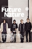 Future Nature - Element Skateboards