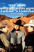 テキサスの旋風(字幕版)