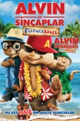 Alvin and the Chipmunks: Chipwrecked Full Movie Ger Sub