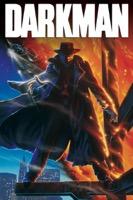Darkman (iTunes)