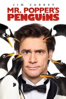 Mr. Popper's Penguins (iTunes)