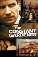 The Constant Gardener (iTunes)