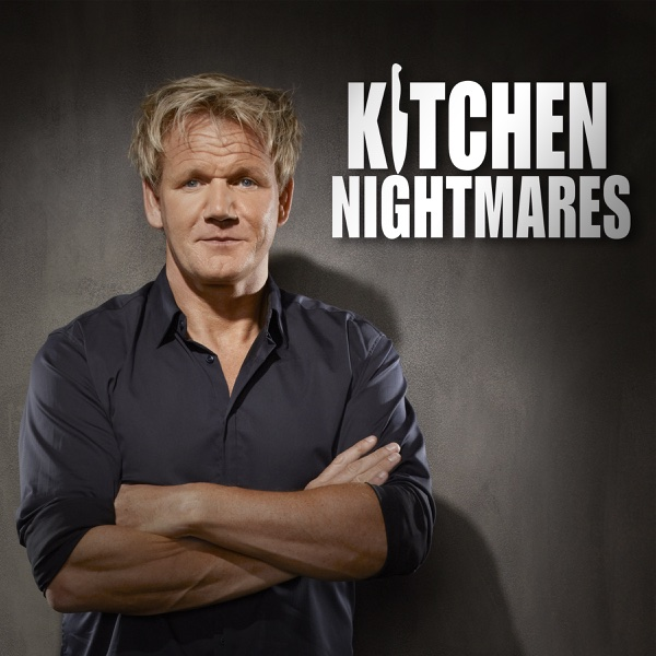 Watch kitchen nightmares season 5 episode 6 revisited 1 for Kitchen nightmares season 6 episode 12