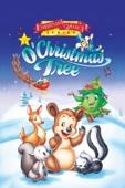 Der kleine Tannenbaum (O' Christmas Tree)