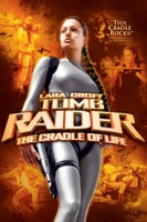 Lara Croft Tomb Raider: The Cradle of Life (iTunes)