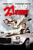 21 Jump Street Full Movie Español Descargar