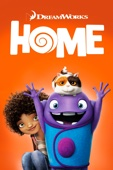 Home Full Movie Italiano Sub