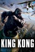 King Kong Full Movie English Subbed