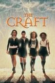 The Craft Full Movie Subtitle Indonesia