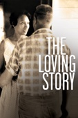 Nancy Buirski - The Loving Story  artwork