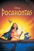 Pocahontas Full Movie Arab Sub