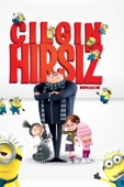 Despicable Me Full Movie Ger Sub