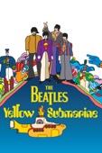 Yellow Submarine - George Dunning