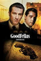 Goodfellas (iTunes)