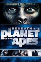 Beneath the Planet of the Apes (iTunes)