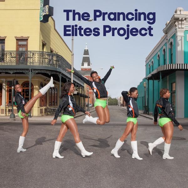 Prancing Elites