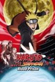 Naruto Shippuden: The Movie - Blood Prison