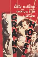 Grand Hotel (iTunes)