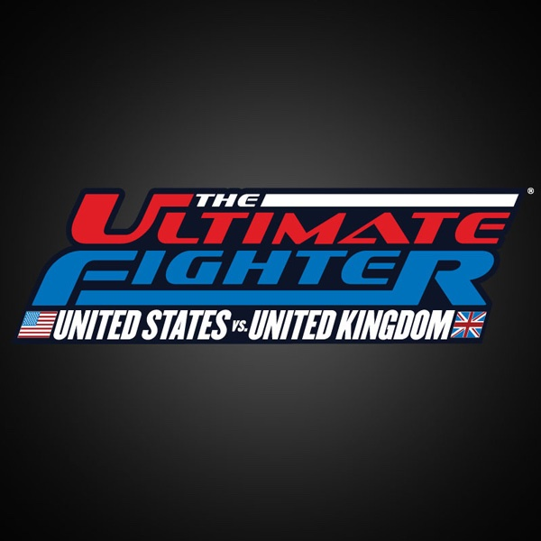 watch the ultimate fighter episodes season 9. Black Bedroom Furniture Sets. Home Design Ideas