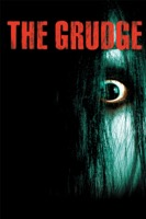 The Grudge (iTunes)