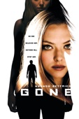Gone Full Movie Ger Sub