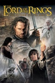 The Lord of the Rings: The Return of the King Full Movie Subbed