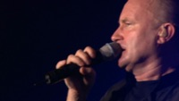 Live At Montreux 2004 - EP - Phil Collins