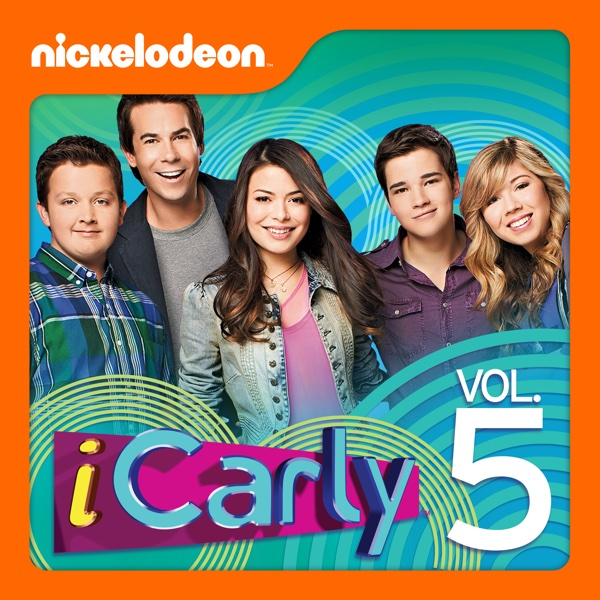 Watch ICarly Episodes