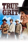 The True Grit Double