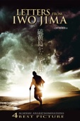 Letters from Iwo Jima Full Movie Sub Indo