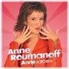 Anne Roumanoff a 20 ans !