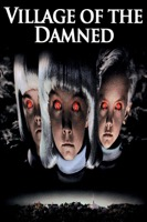 Village of the Damned (iTunes)
