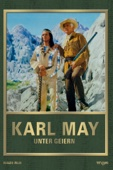 Karl May: Unter Geiern