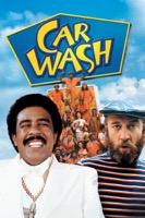 Car Wash (iTunes)