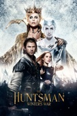 The Huntsman: Winter's War Full Movie Legendado