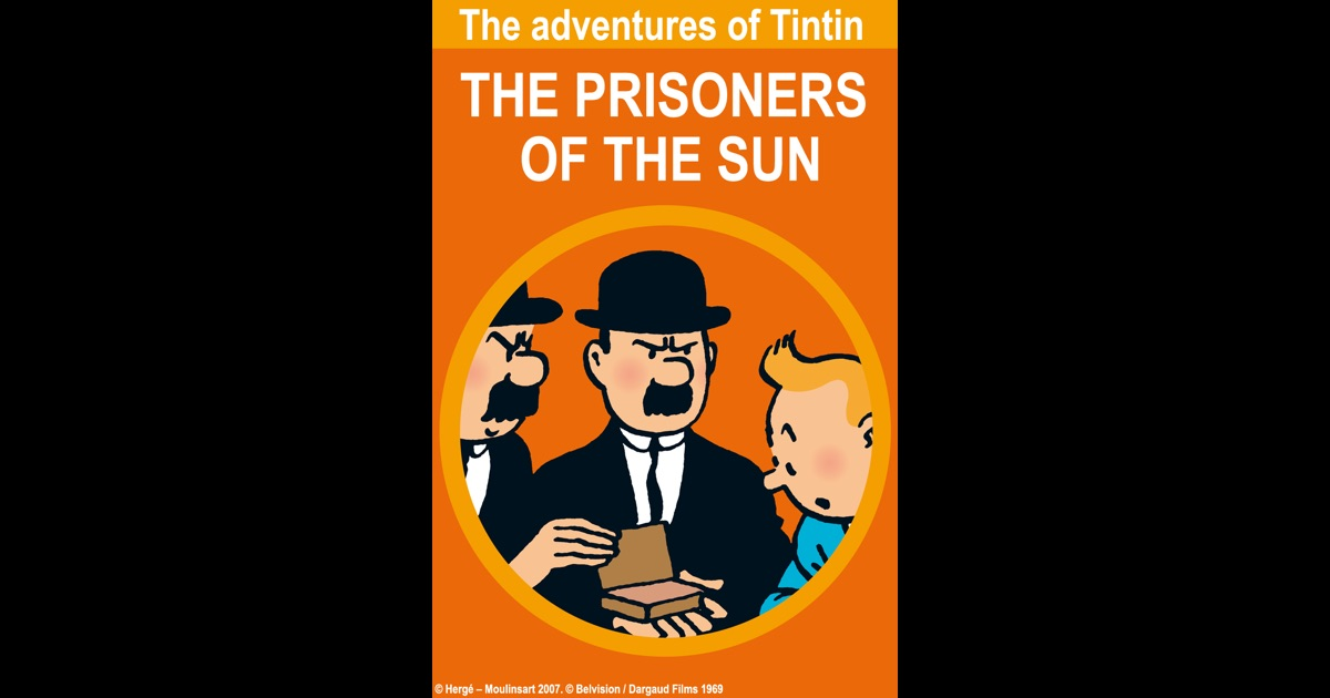 Prisoners of progress or hostages to fortune?