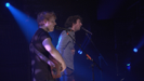 Chasing Cars (Live)