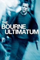 The Bourne Ultimatum (iTunes)