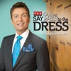 Say Yes To The Dress Season 103 Episode 1