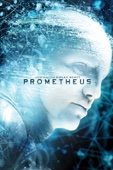 Prometheus Full Movie Español Descargar