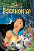 Pocahontas (Dansk tale) Full Movie English Sub
