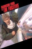 The Fugitive (1993) - Andrew Davis