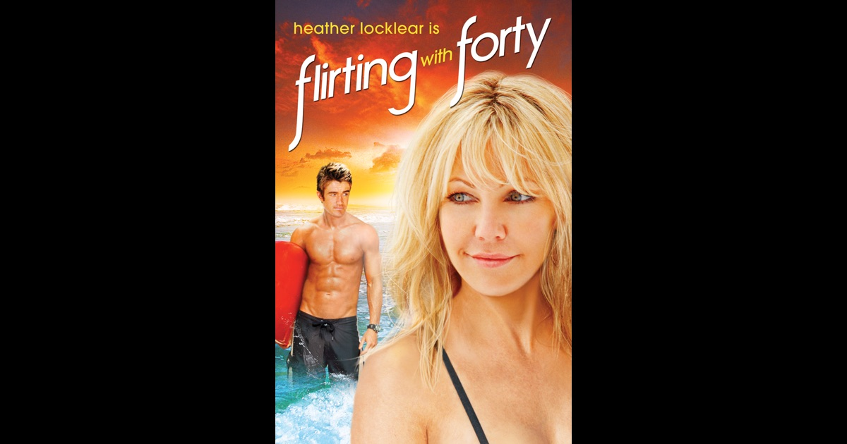 flirting with forty movie review Watch flirting with forty (2008) free online - jackie laurens links to watch flirting with forty for free (full movie): website countries offers added user views.