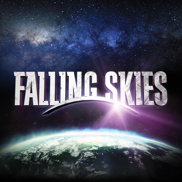 Falling skies season 1 on itunes voltagebd Images