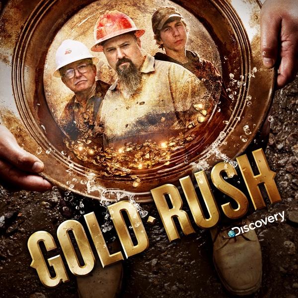 gold rush season 6 episode 1 stream