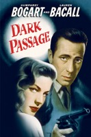Dark Passage (iTunes)
